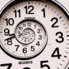 Время: здесь и сейчас