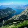 Женский ритрит в Черногории: Женщина Энергия Жизнь