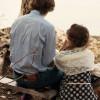 Встречи и расставания: путь к Себе