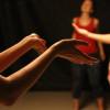 Тренинг для Ведущих Медитаций. Одесса.12-14.10.18