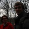 И еще раз о Випассане: опыт весна 2012