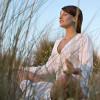 Медитация женская энергия