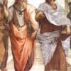 Платон, Символ Пещеры