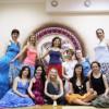 Тренинг Сокровенно о Женском, 17 июня 2017