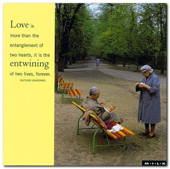 картинки, любовь