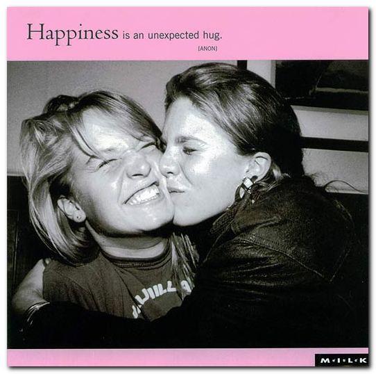 картинки с надписями, счастье