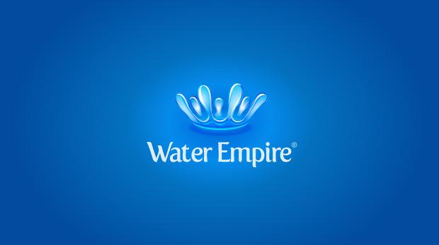 Оранж, разработка логотипа