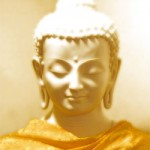 просветление, будда
