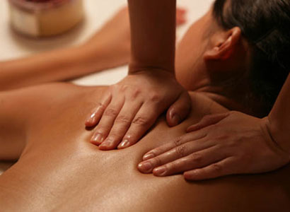 Онлайн секс эзотерика массаж