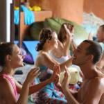 тантра на бали