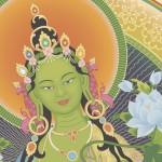 медитация днепропетровск