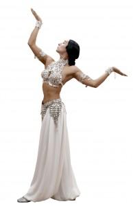 танец кали