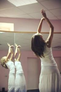 тренинг для женщин