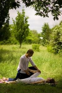 школа массажа москва