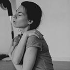 женский тренинг фото