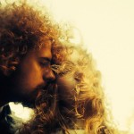 манифест любви