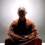 препятствия в медитации